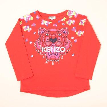 Z196AGTR10-JAPANESE FLOWER 티셔츠