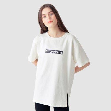 엘프 티셔츠 CIST-20201
