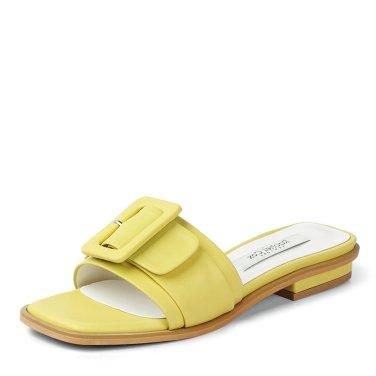 Sandals_Nania R1751_1.5cm