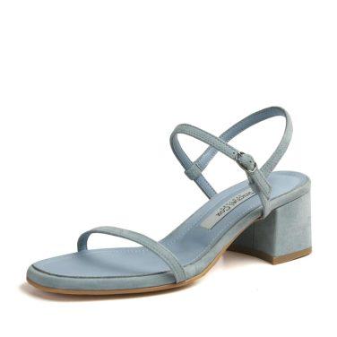 Sandals_Lay R1615_5cm
