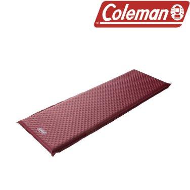콜맨 캠퍼 인플레이터 싱글 3 매트 2000032354