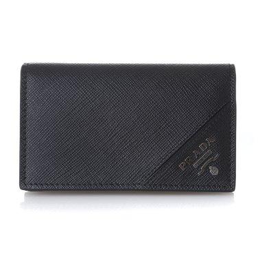 사피아노 메탈 남성 카드지갑 2MC122 QME F0002