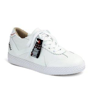 Sneakers[남녀공용]_LOLLIPOP RKn710