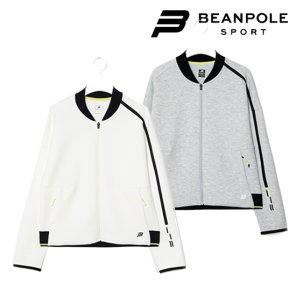여성 테크플리스 MA-1 재킷 (BO9939E01)