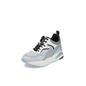 Fullmoon sneakers(grey) 남.여 스니커즈 DG4DX19003GRY-LB