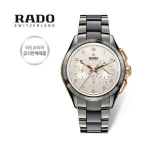 [스와치그룹코리아 정품] 세라믹 시계 남성시계 R32108102