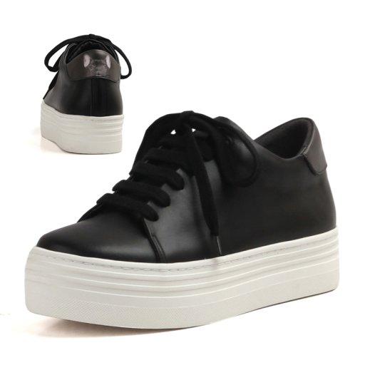 Sneakers_THANKYOU RACHEL COX RT1004B_5.5cm