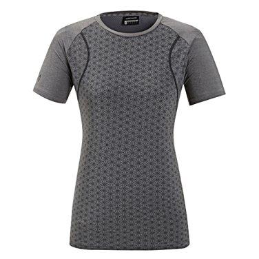 여성 냉감 소재 여성 라운트 티셔츠 WH2WTTR480
