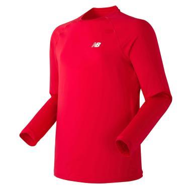 남여공용 긴팔 래쉬가드 티셔츠(NBND929043)