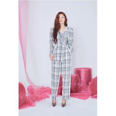 Amber Pants(FA19PSPT002)