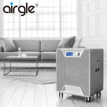 에어글 AG900 공기청정기(프리미엄 / H14 / 유해물질제거)