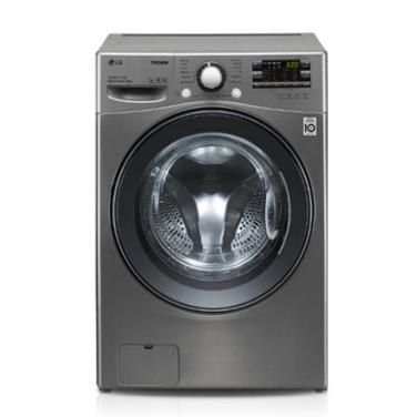 드럼세탁기 F14SQT [14KG]