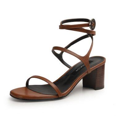 Sandals_Elena R1633_5/6cm