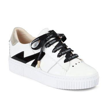 Sneakers_AILEEN RKn716