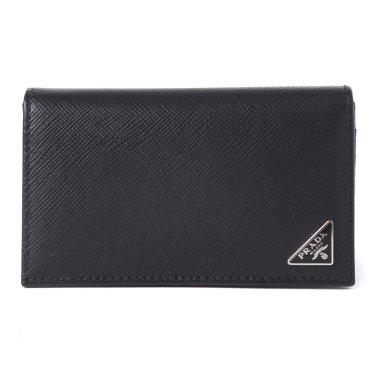 사피아노 카드지갑 2MC122 QHH F0002