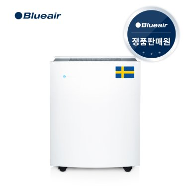 블루에어 공기청정기 클래식 680i(공식판매원)