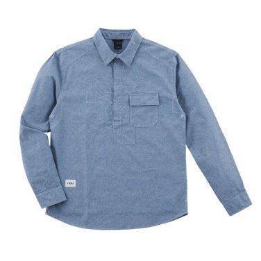 나우 남성 쿨라트셔츠 1NUYSF7003