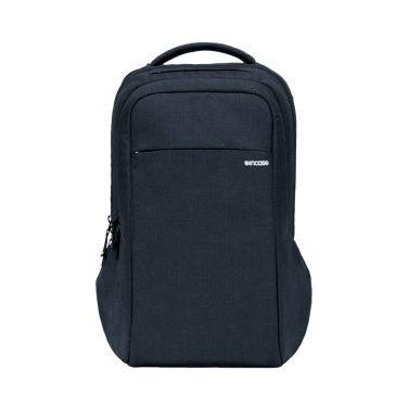 아이콘 백팩 ICON Backpack Woolenex INCO100413HNY