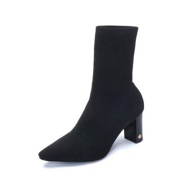 Lisbon ankle boots(black)  DG3CX19524BLK