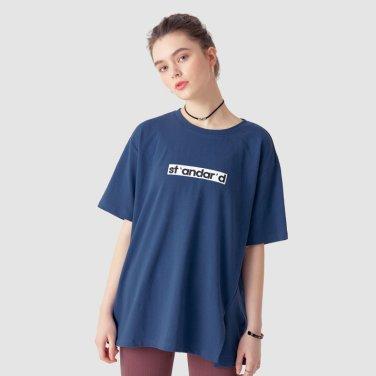 엘프 티셔츠 CIST-20253