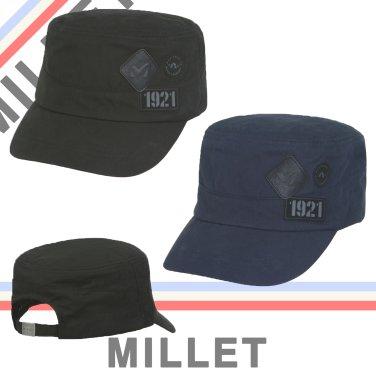 라쉬날 공군모 MXOFC001