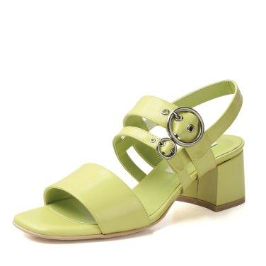 Sandals_Vevina R1613_5cm