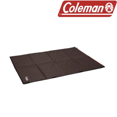 콜맨 컴포트마스터 폴딩 120 매트 170TA0074