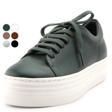 Sneakers_7308_4cm