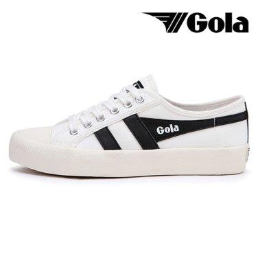 [GOLA CLASSIC] Coaster CLA174WB