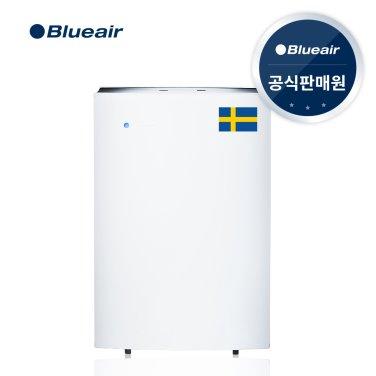 블루에어 공기청정기 클래식 Pro L (공식판매원)