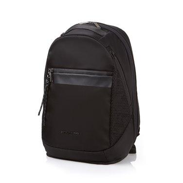 AKONI 백팩 BLACK GG209001