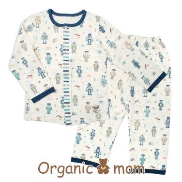 메크로남아긴소아동잠옷(MCF1SW05)