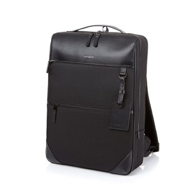 COWERN 백팩 L BLACK DS209001