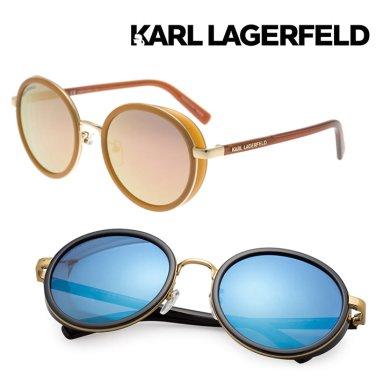선글라스(KL251SK)