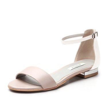 Sandals_Leesa R1321_1.5/3cm