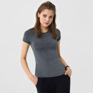 에어페더 숏슬리브 티셔츠 OPPT-01706