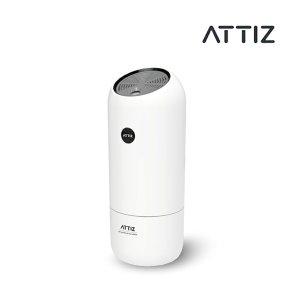 [ATTIZ] 아띠즈 휴대용 공기청정 가습기 CAP-1000