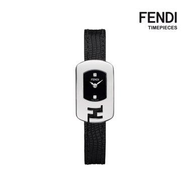 펜디 여성시계 F300021011D1