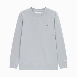 남성 맨투맨 티셔츠(J313445)