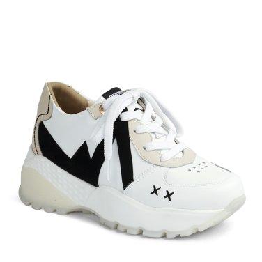 Sneakers[남녀공용]_ M Konic RK686