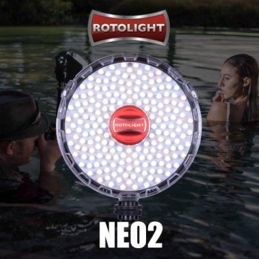 로토라이트 NEO2