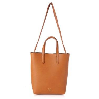 day day bag(AK1AB260)