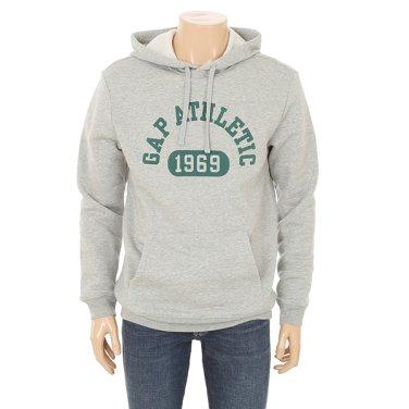 남녀공용 GAP1969 후드 티셔츠 5119327003081
