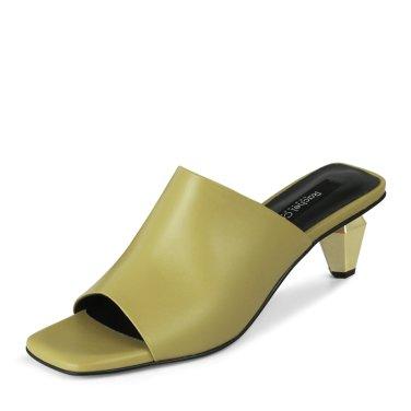 Sandals_Velyangle R1945s_5cm