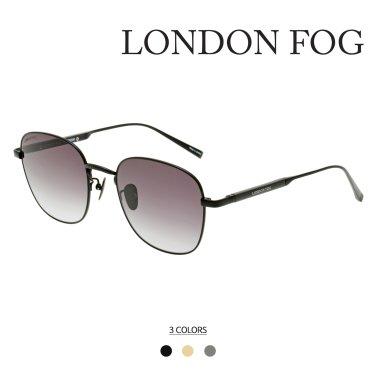 선글라스(LFS7011)