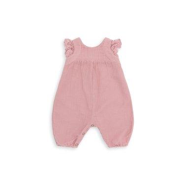 BONTON BABY SUIT - AOF41NB23N(PK)