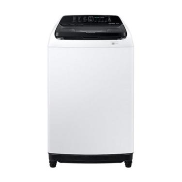 일반세탁기 WA15N6780BW [15KG / 액티브워시]