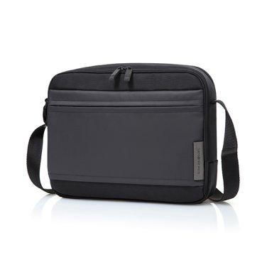 CALVAD 크로스백 BLACK GF909002