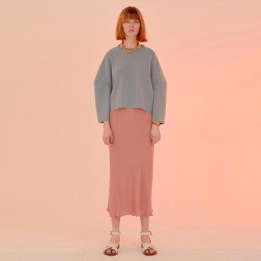 New Salang Skirt_6 Color Options ( JC20SSSK23)