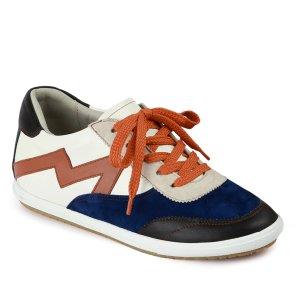 Sneakers[남녀공용]_LENIX RK792n